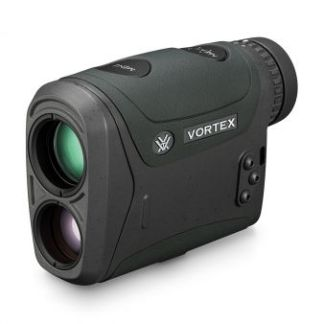 Vortex Razor HD 4000 Range Finder