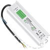 Waterproof Power Supply 12V 60W 00