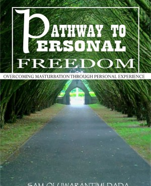 Pathway to Personal Freedom