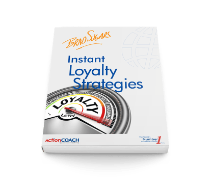 Instant_Loyalty_Strategies_Front