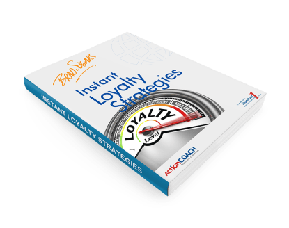 Instant_Loyalty_Strategies_Rotated_30