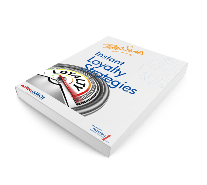 Instant_Loyalty_Strategies_Rotated_45