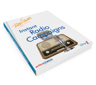Instant_Radio_Campaigns_Rotated_80
