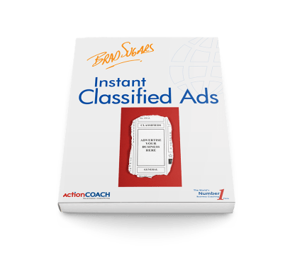 Instant_Classified_Advertising_Front