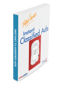 Instant_Classified_Advertising_Upright