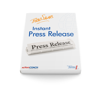 Instant_Press_Release_Front
