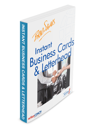 Instant_Business_cards_and_letterheads_Upright