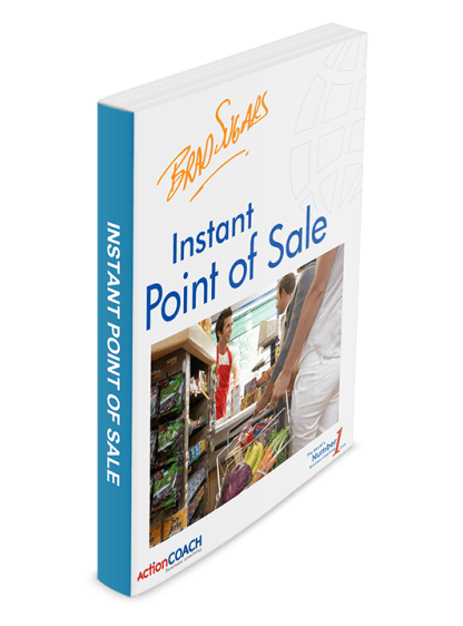 Instant_Point_of_Sale_Upright