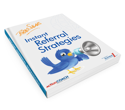 Instant_Referral_Strategies_Rotated_80