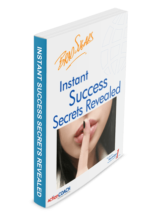 Instant_Success_Secrets_Revealed_Upright