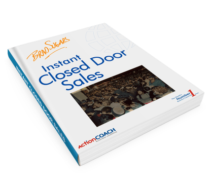 Instant_Closed_Door_Sales_Rotated_80