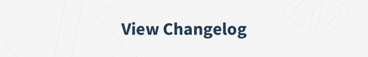 Tetzi Figma Changelog