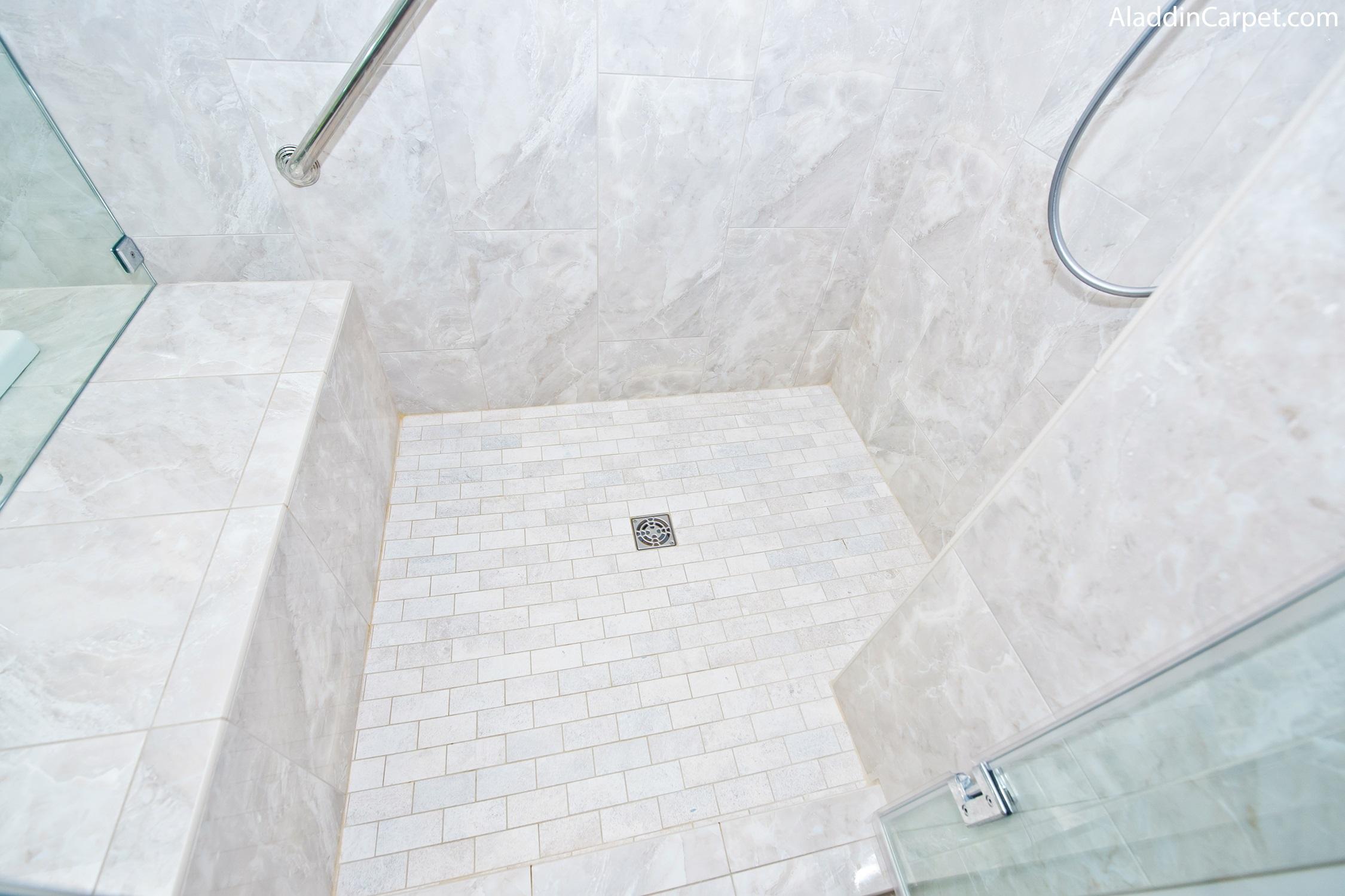bathroom remodel silver spring md 20904