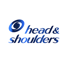 هيد آند شولدرز - Head & Shoulders