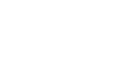 hat contract an innovative company White
