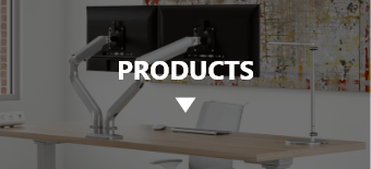 vg products