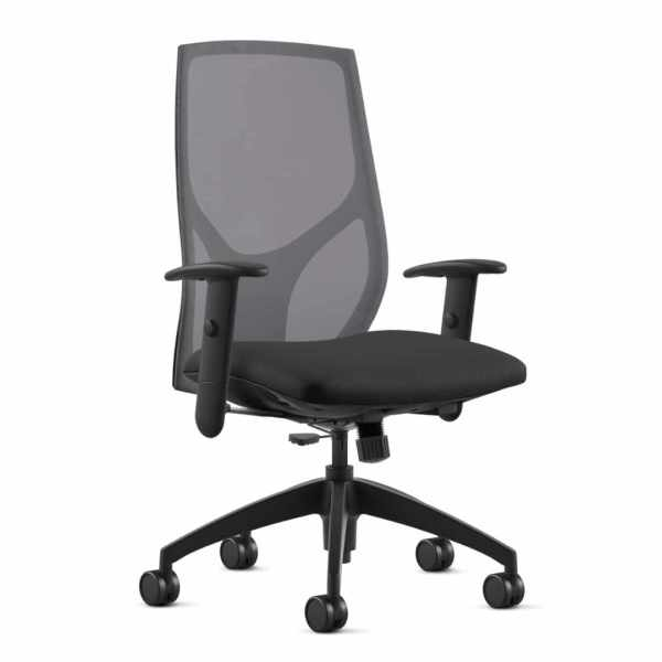 146-9to5seating-task-chair