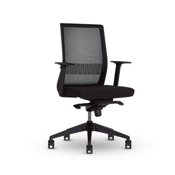 keilhauer-6c-home-desk-chair-black-side