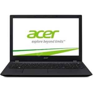 Laptop Acer TMP257-M-71BF i7-5500U  Ram 4Gb  Hardisk 500 Gb  Windows 7