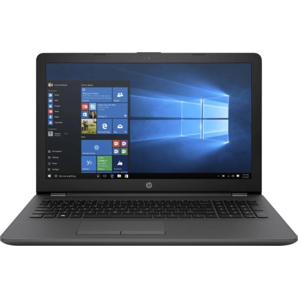 Laptop HP 15.6 250 G6 i5-7200U 4GB 500GB win10