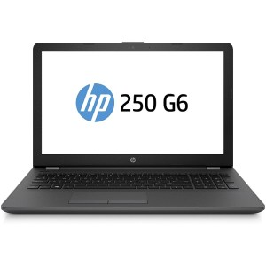 Laptop HP 250 G6 i3 6006U 2 GHz 4GB 500 GB