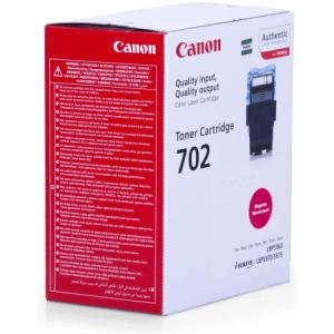 Toner Canon 702 M LBP 5960 6000 faqe