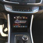13 17 Honda Accord Ipad Mini Nexus 7 Dash Kit
