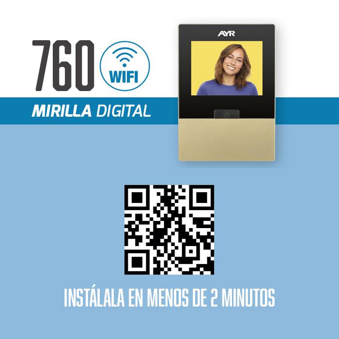 ayr_wifi_760_qrinstalacionpsd