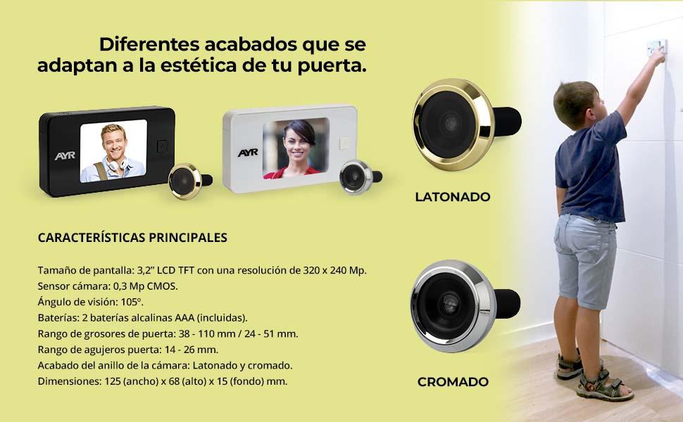 mirilla_digital_752_acabados_visor