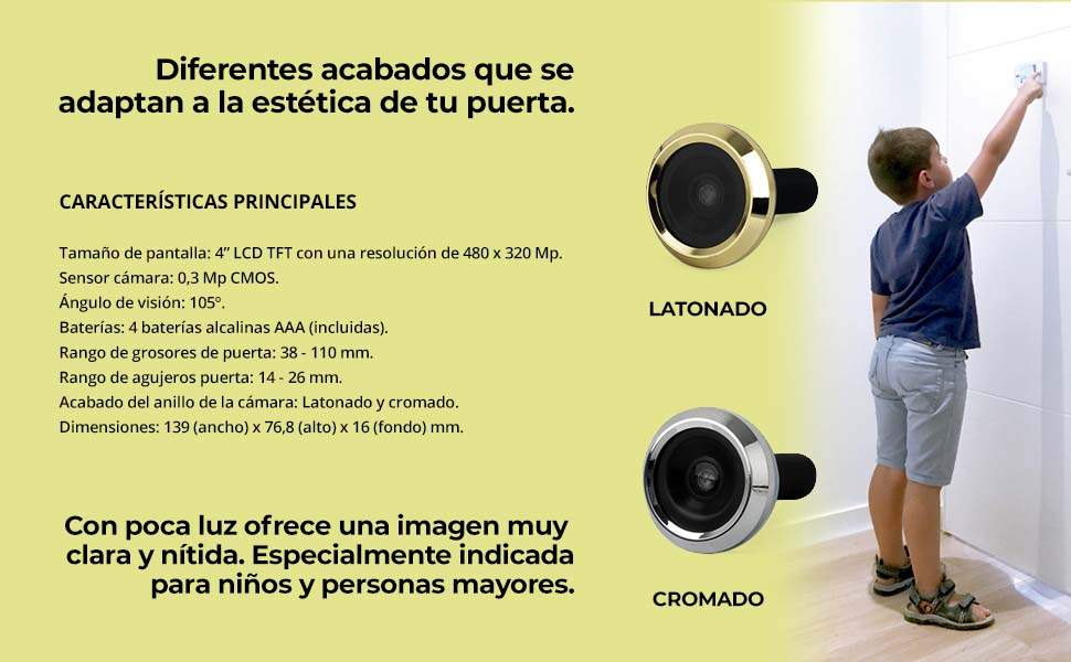 mirilla_digital_754_acabados_visor