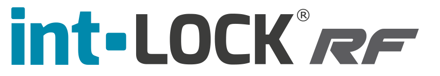 int-LOCK_RF_logo