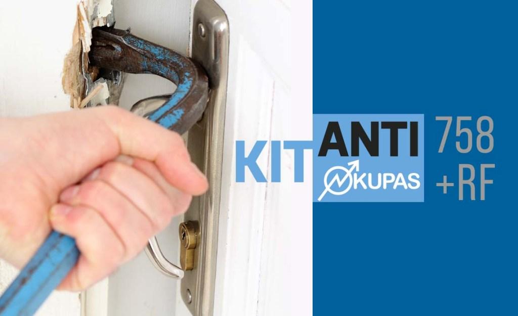imagen_principal_kit_antiokupas