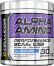 Alpha Amino, 30 Servings