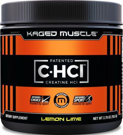 C-HCl Creatine