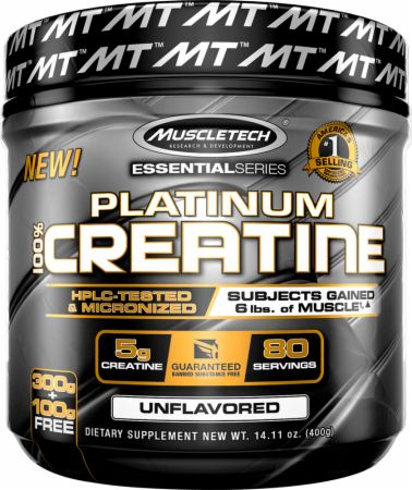 Image result for creatine