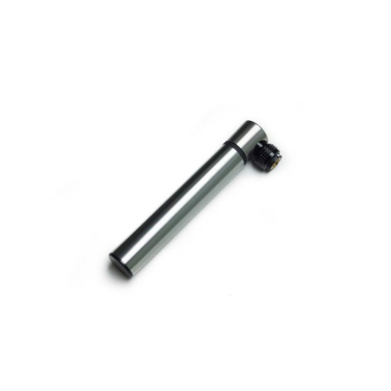 泵 Pumps 160325 003743