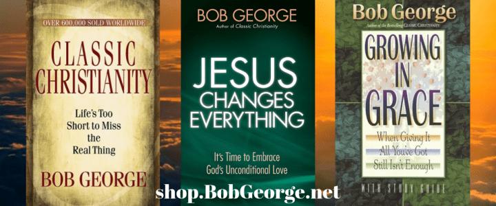 Jesus Books