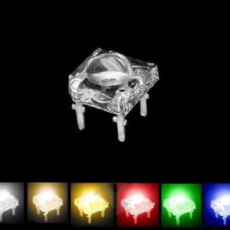 Piranha LEDs