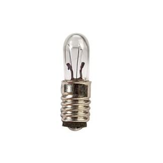 E5 Bulbs