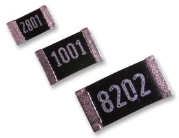 Surface Mount (SMD)