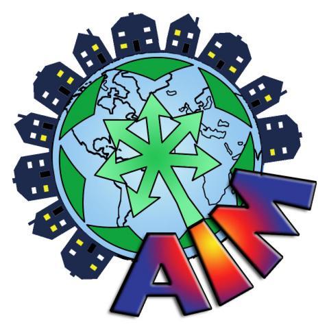 Artisans in Miniature Logo