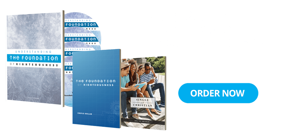 understanding_righteoussness-2