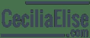 CeciliaElise.com