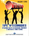 Recognition Ideas | Dynamic Ways to Reward, Energize & Motivate Your Teams