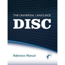 DISC Universal Language