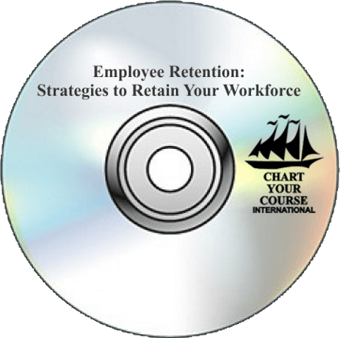 Employee Retention: Strategies to Retain Your Workforce