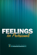 FEELINGS FOR PROFESSIONALS