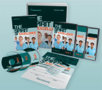 SQI-THE SPIRIT OF EXCELLENCE Facilitator Package