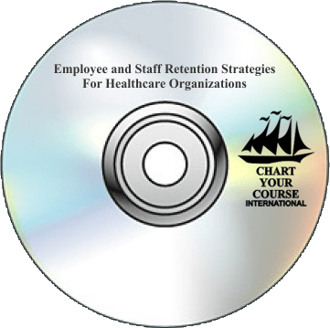 employee-staff-retention-strategies-cd