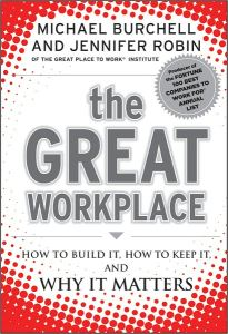 great-workplace-pw